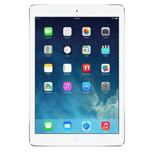 iPad_Air_White