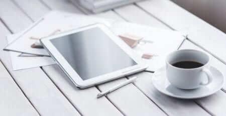 cheapest tablet online