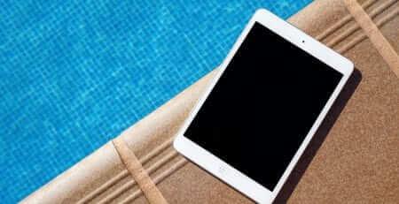 cheap windows 10 tablet