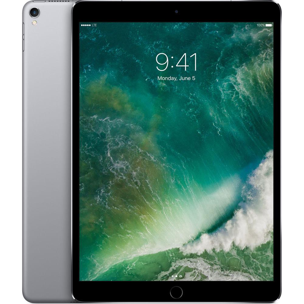 iPad Pro 10.5 (Refurbished)