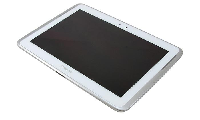 "Samsung Galaxy Note  10.1"" (GT-N8013) - (Refurbished)"
