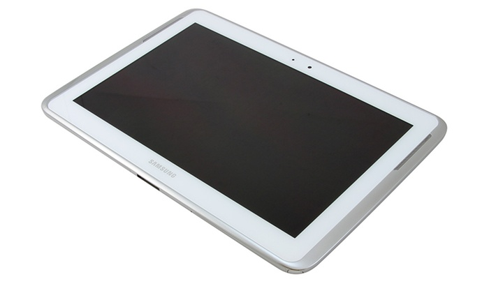 "Samsung Galaxy Note  10.1"" (SM-P600) - (Refurbished)"