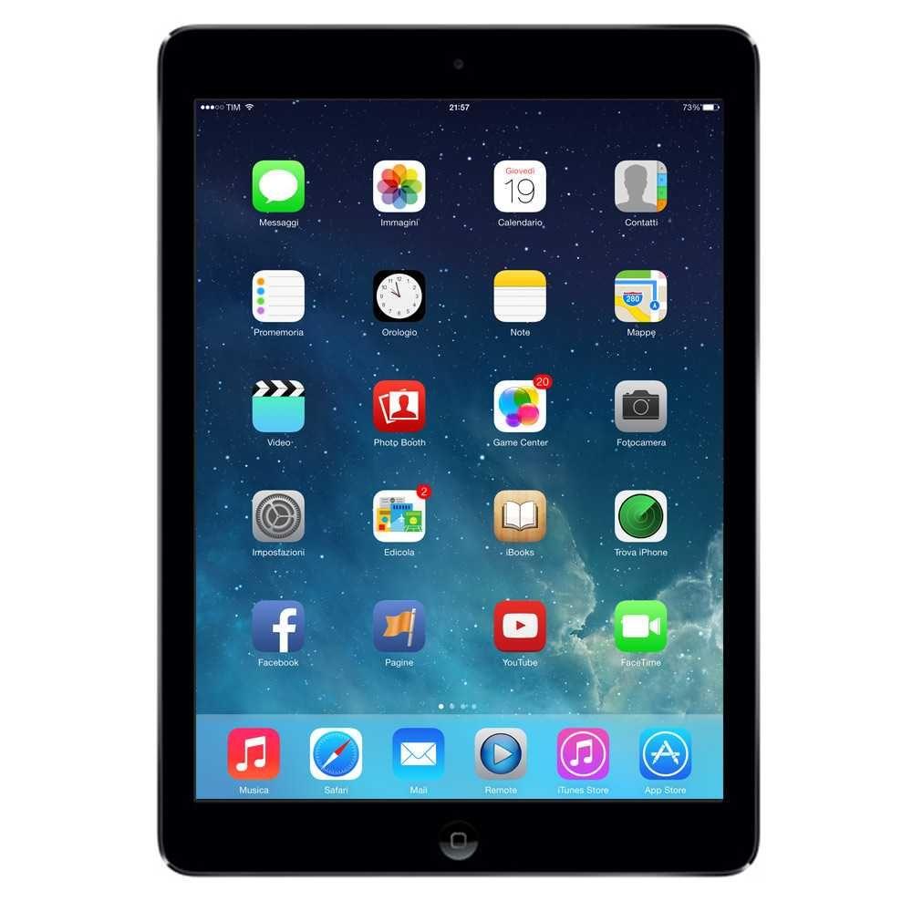 iPad Air (Refurbished)