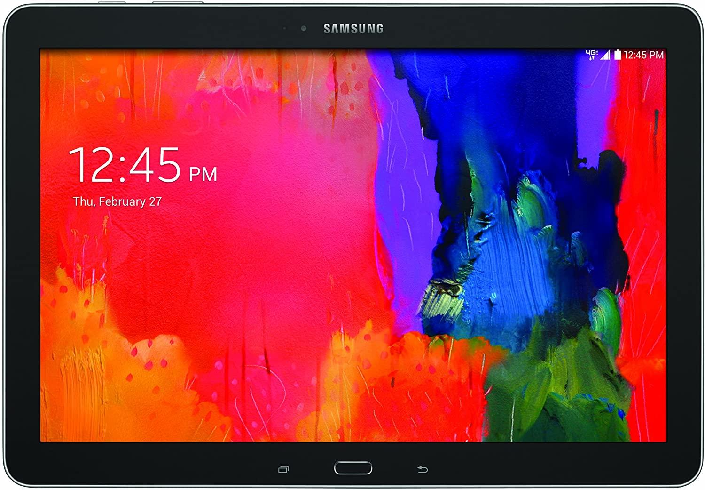 Galaxy Note Pro 12.2 (SM-P907A)
