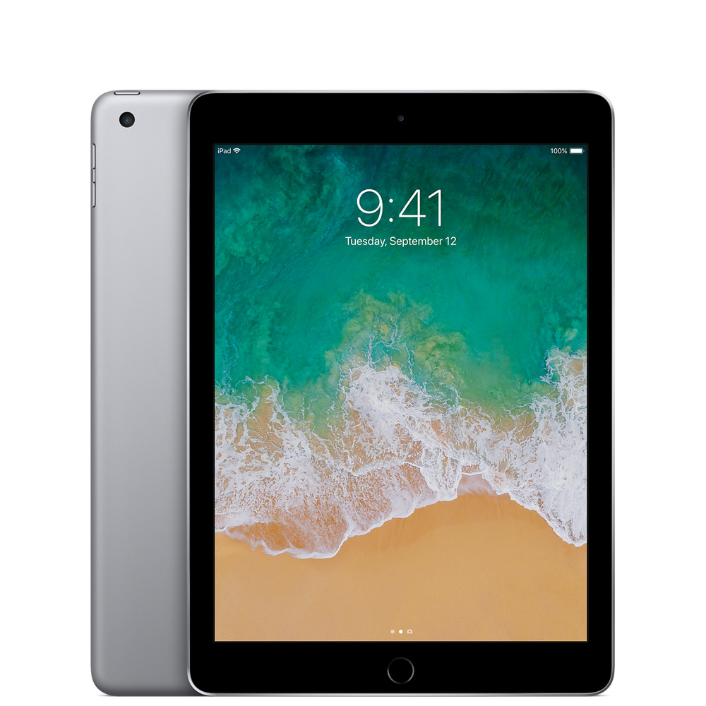 iPad 5 (Refurbished)