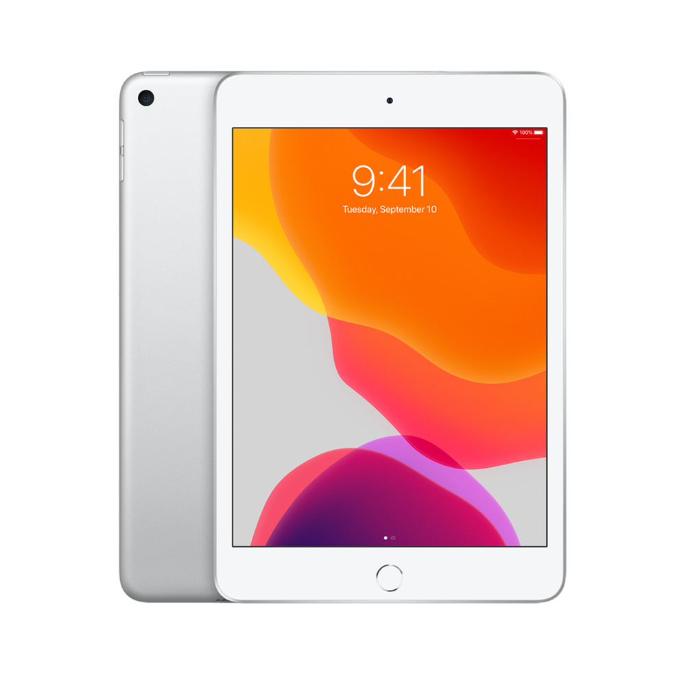 iPad Mini 3 (Refurbished)