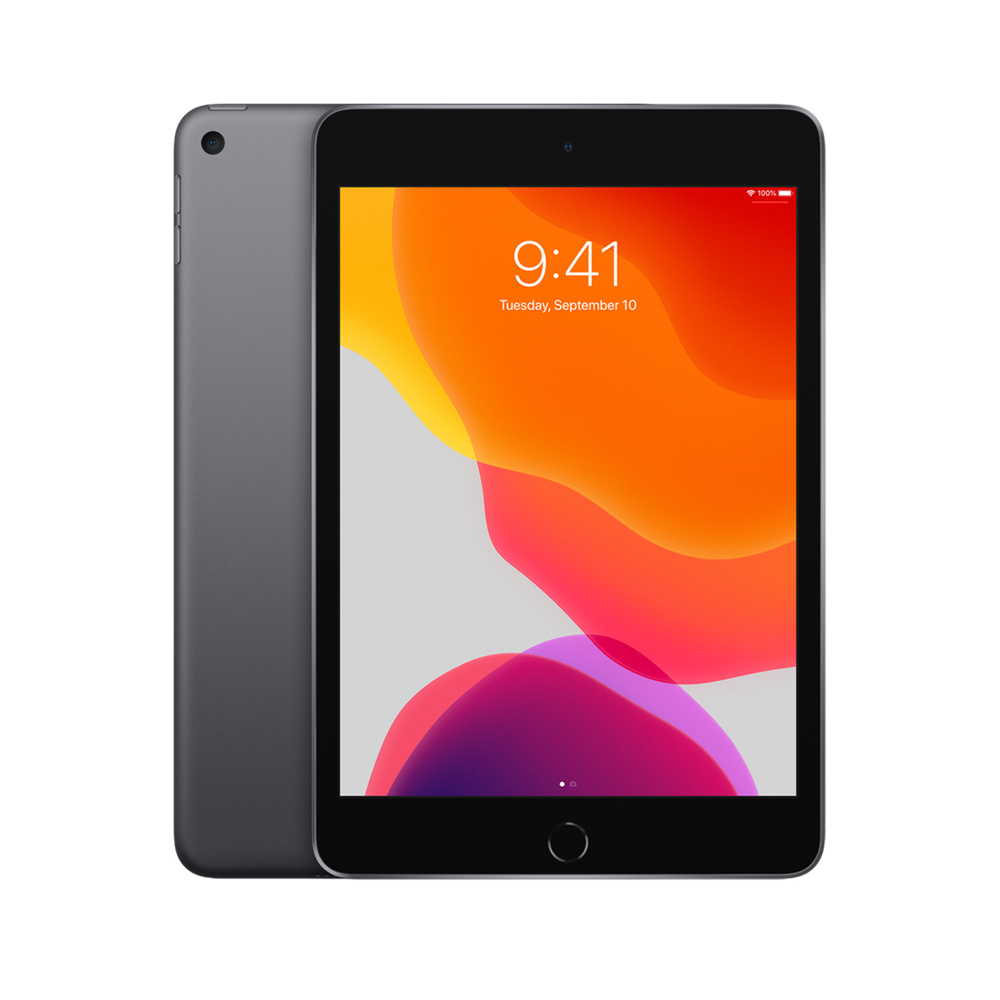 iPad Mini 4 (Refurbished)