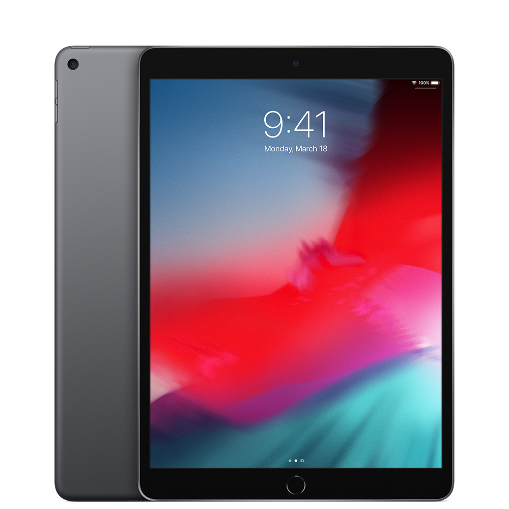 iPad Air 3 (Refurbished)