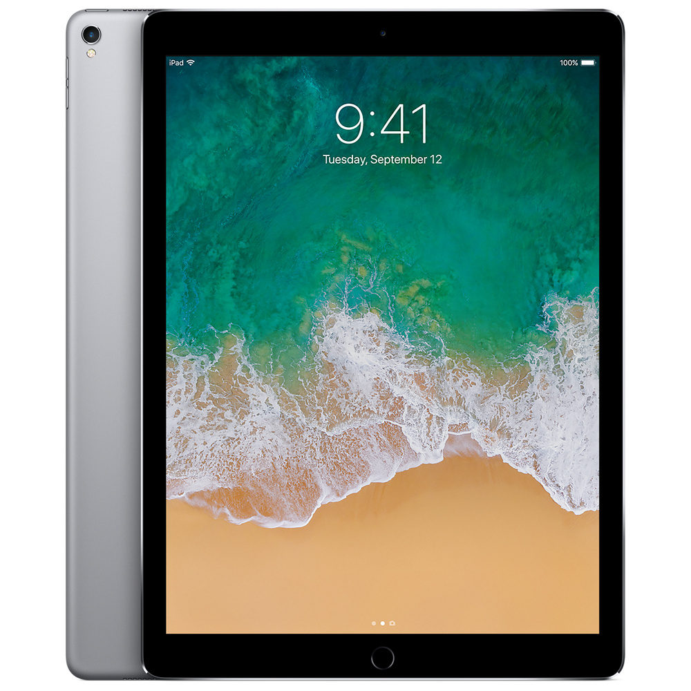 iPad Pro 2 12.9-inch (Refurbished)