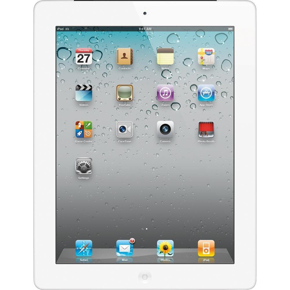iPad 2 (Refurbished)