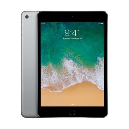 iPad Mini 2 1