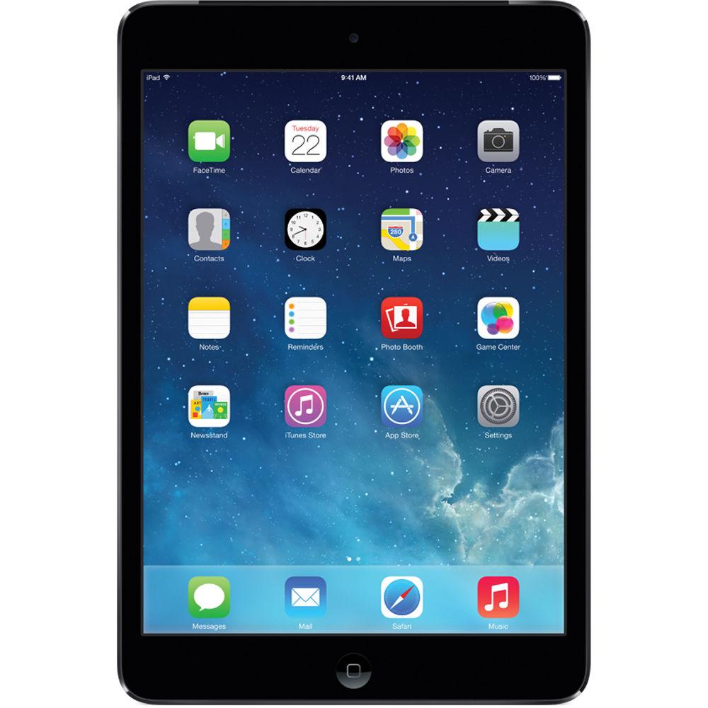 iPad Mini 2 (Refurbished)
