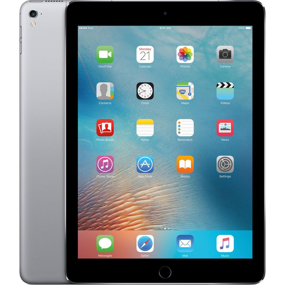 iPad Pro 9.7-inch (Refurbished)